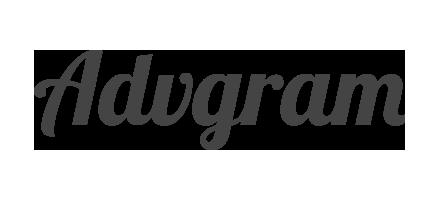 Advgram
